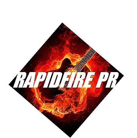 RAPIDFIRE PR FIRM
