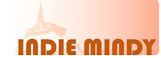 INDIE MINDY MUSIC BLOG