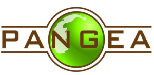 PANGEA MEDIA GROUP
