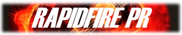 RAPIDFIRE PR