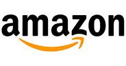 a_com_logo_220x96v2._CB516822156_