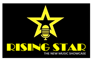 RISING STAR PODCAST