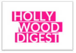 HOLLYWOOD DIGEST